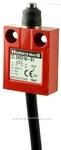 24CE 系列 24CE18S1-进口美国霍尼韦尔HONEYWELL微型机电开关