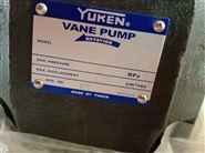 日本YUKEN泵天津代理