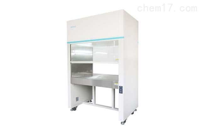 BCM-1000A生物洁净工作台 垂直送风净化台