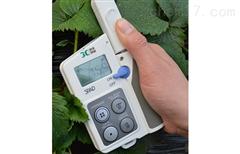 JC- YLSCD叶绿素测定仪植物生理
