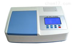 JC-OK-V10S土壤(肥料)养分速测仪推荐
