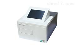 临床检验JC-1086A酶标分析仪