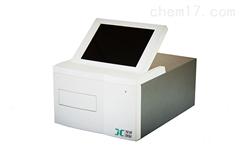 JC-1086C Pro系列酶标分析仪临床检验仪器