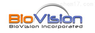 BioVision授权代理