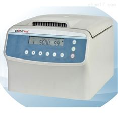 L420-A食品、制藥臺式低速自動平衡離心機