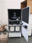 金属粉尘收集专用集尘机 环保工业除尘器