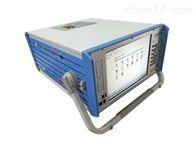 RTS-100A-99G九相继电保护测试仪