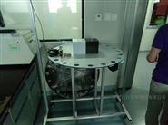 巴恩斯迷宫实验仪器(全新)