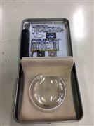 日本油膜计SGC油膜测厚仪