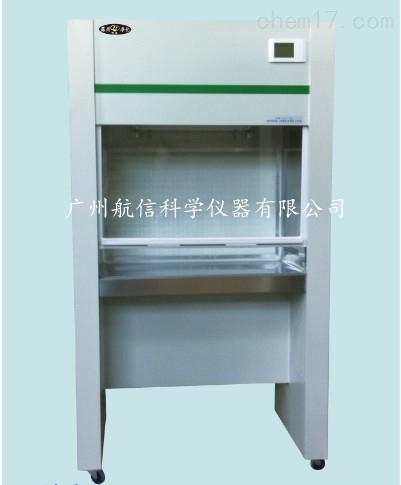 苏州智净新颖净化工作台SW-CJ-1G(经济型)