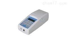 上海昕瑞SD9012A系列色度仪