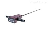 土壤測定儀SC900 土壤緊實度檢測儀