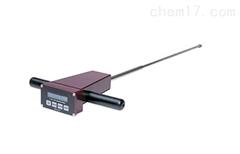 土壤测定仪SC900 土壤紧实度检测仪