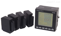 PMC200 电力参数测控仪