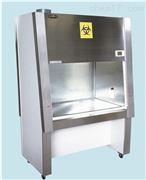 苏州净化(多人经济型)一体式洁净安全柜