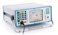 KS901 综合自动化交流采样测试仪
