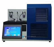 YSQD-1全自动倾点测定仪