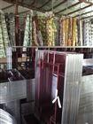 齐全仿古装饰条.铝隔条是门窗选择的装饰材料