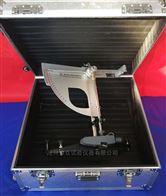 BM-3铝合金JGT376-H砂基透水砖防滑性试验仪
