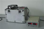 WZ-JY 轉速校驗儀裝置