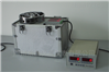 WZ-JY 转速校验仪装置