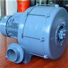 HTB75-104全风鼓风机