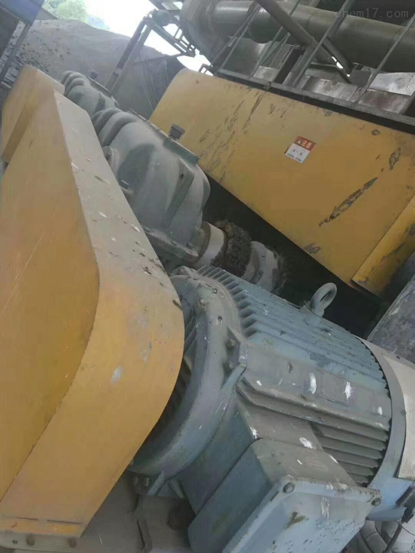 40平方桨叶干燥机二手40平方桨叶干燥机回收优质优价
