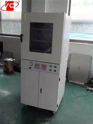 DZG-6210上海培因真空干燥箱(立式)