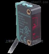 ML100-55/103/115进口直销德国倍加福P+F反射板型光电开关