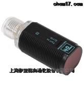 GLV18-55/73/120进口直销德国倍加福P+F反射板型光电开关
