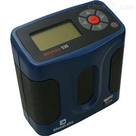 美国BIOS Defender 520/510/530流量校准器