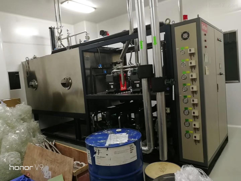 40平方冷冻干燥机二手40平方以上的冷冻干燥机回收量大