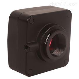 WCAM0300KPA顯微鏡攝像頭