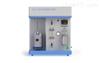 物性表界面氨气-TPD化学吸附仪