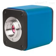 XCAM1080PHA显微镜摄像头