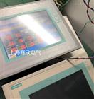 西门子TP270开不了机/屏幕不亮硬件修复率高