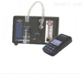 美国Lamotte 雷曼LQ甲醛气体检测仪