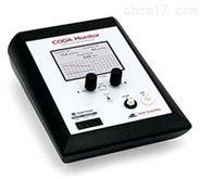 CODA® Monitor無創血壓系統