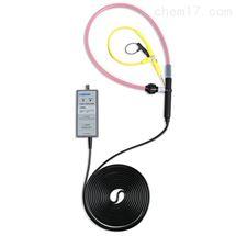 CP9601罗氏线圈