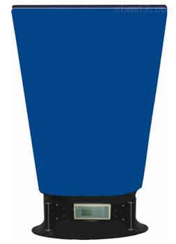 VF01型风量罩 VF01风量测试仪 环保检测仪器
