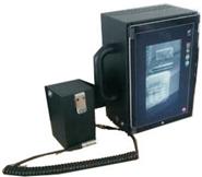 BGXR-3000型手持式背散檢查儀