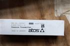 E-ATR-7/400/-10甩卖ATOS传感器