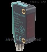 ML100-55/95/102抢购进口德国倍加福P+F反射板型光电开关