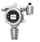工厂标配VOCs在线监测系统超标预警