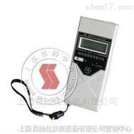 XMX-02XMX-02袖珍溫度數字顯示儀