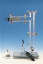 日本柴田沉积物粉尘的再生器SKY-2型