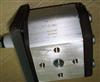 PFG-327-D-R0授权代理ATOS齒輪泵