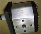 PFG-327-D-R0授权代理ATOS齿轮泵