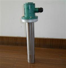 BGY4-220V4KW防爆电加热器