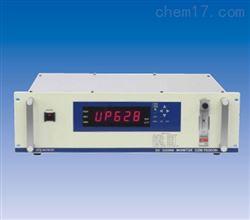 日本柴田臭氧监测OZM-7000 GN